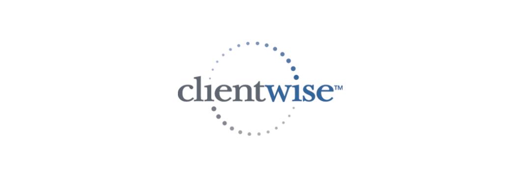 ClientWise@2x