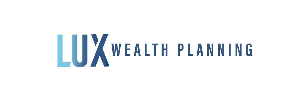 Lux Wealth Planning@2x