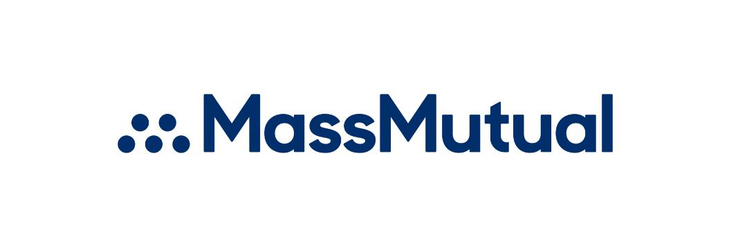 Mass Mutual@2x