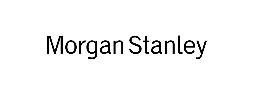 Morgan Stanley@2x