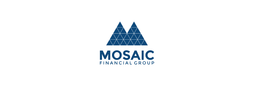 Mosaic Financial Group@2x