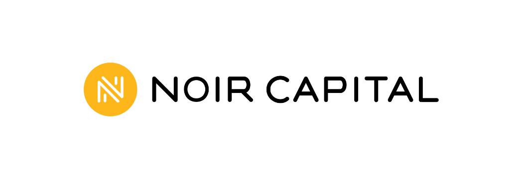 Noir Capital@2x