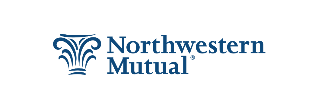 Northwestern Mutual@2x