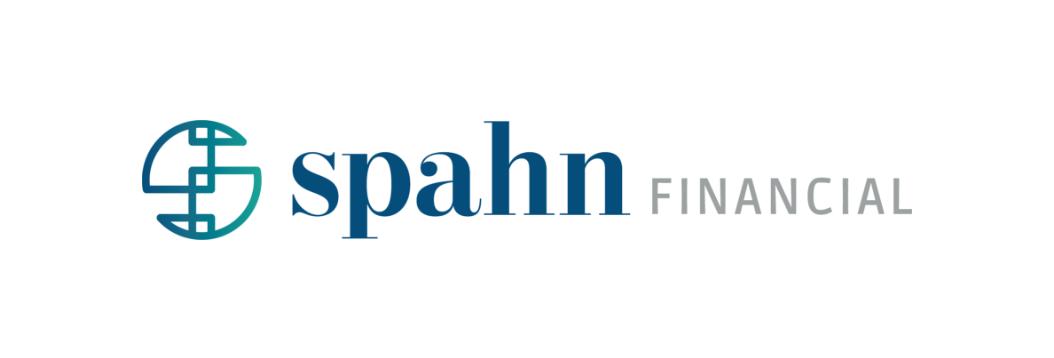 Spahn Financial@2x