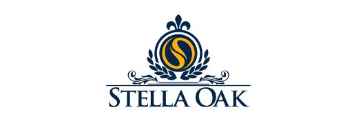 Stella Oak_WhiteBackground